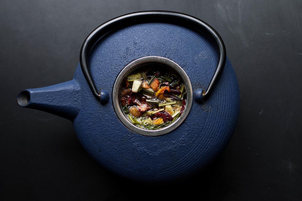 christopher troy tea leaves